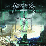 HERETICS | Wisdom of the ancient altar