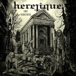 HERETIQUE | Ore veritas