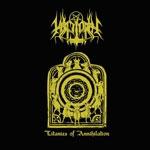 HIRILORN | litanies of annihilation