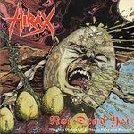 HIRAX | Not dead yet