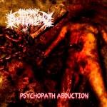 HUMAN BUTCHERY | Psychopath abduction