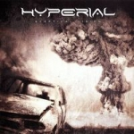 HYPERIAL | Sceptical vision
