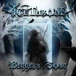 ICETHRONE | Beggarar's Song