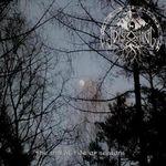 IDIS ORLOG | The spiral tide of seasons