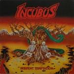 INCUBUS | Serpent temptation