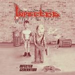 INFECTED |  Infected generation