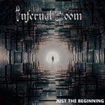 INFERNAL DOOM | Just the beginning