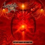 INFESTED BLOOD | Interplanar Decimation