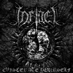 INFIDEL | Eviscerate yourself