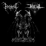 INFUNERAL / THE LAST KNELL  | Infuneral/ The last knell
