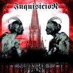 INQUISICION | Metal genocide