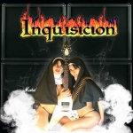INQUISICION | Opus Dei