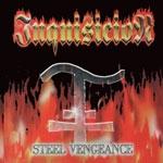 INQUISICION | Steel Vengeance