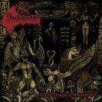 INSEPULTO | Morbid spawn of resurrection