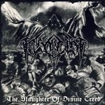INSORCIST | The slaughter of divine creed