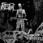 INTESTINAL | Human harvest