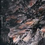 INVEHERTEX | Hacia el vortice