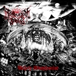 INVOCATION SPELL | Unholy blasphemies