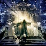 IN SILENTIO NOCTIS | Disenchant the hypocrites