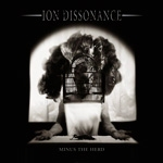 ION DISSONANCE | Minus the herd