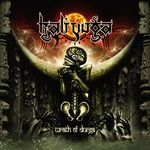 KALI YUGA | Wrath of durga