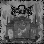 KARNIVORE | The triumphant khaoz