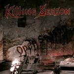 KILLING SEASON | Open season