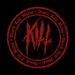 KILL | Deat KIll Metal