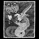 KRATHERION | Necrouroboros XXXIII