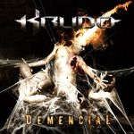 KRUDO | Demencial