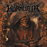 KURNUGIA | Tribulation of the abyss