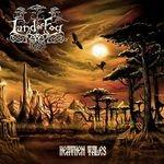 LAND OF FOG |  Heathen tales