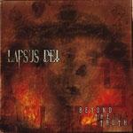 LAPSUS DEI | Beyond then thruth