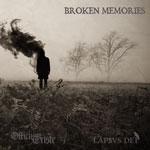 LAPSUS DEI / OFFICIUM TRISTE | Broken memories