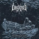 LAUXNOS | My dead ocean
