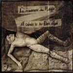 LA MAUSNIEE DU MAIFE | A tribute to the dark age