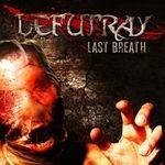 LEFUTRAY | Last breath