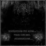 LEPER MESSIAH | Invocation for gods...form the real abomination