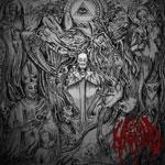 LESA HUMANIDAD | Satanismo religioso