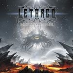 LETARGO | Nocturnal genesis