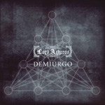 LORD AGHEROS | Demiurgo