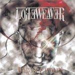 LOREWEAR | Imperviae auditions