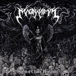 MAGNANIMVS |  Storm of chaotic revelations + Unchained the fever