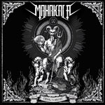 MAHAKALA | Devil's music