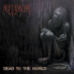 MALAMOR | Dead to the world