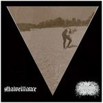 MALEVEILLANCE/MALE MISANDRIA | Split