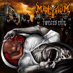 MARTYRIUM | Twisted Fate