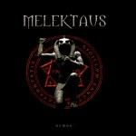 MELEKTAUS | Demos