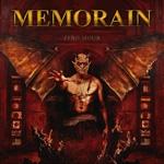 MEMORAIN | Zero hour