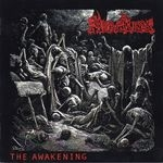 MERCILESS | The awakening